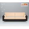 100 моделей белорусской мебели