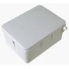 Коробки разветвительные открытой установки степень защиты IP55