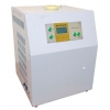 Криостат мх-700-крио-1 astm d2500, на одну ячейку 50. . -70