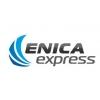 Международные транспортные перевозки enica express