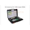 Октанометры пэ-7300 пк, пэ-7300, мх-10 usb