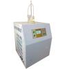 Полуавтоматический измеритель птф дизельного топлива
