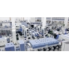 Промышленная автоматизация siemens