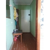 1 комнатная квартира 26 балкон