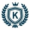 Upper - intermediate/general english в учебном центре king's ac