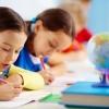 Подготовка к школе детей от трех до семи лет.