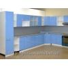 Изготовление и реставрация кухонной мебели.