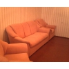 Мягкая мебель по белорусским технологиям.