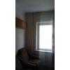 Продается бывшее общежитие 1/1/4 квартира на наккошлик