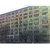 Продам 3-х комнатную квартиру на массиве чизельный, 9 этаж, комн