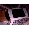 Продам мобильный телефон nokia