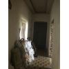 Продаю 2-х комнатную квартиру в центре города напротив управлени