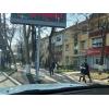 Продаю 3х комнатную квартиру в центре ориентир- парк кафанова