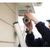 Установка и монтаж камер видео наблюдения